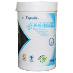 4 PROTECT - BETA GLUCAN – RESVERATROL – ESTER C - ACTIGEN