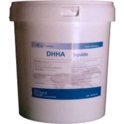 DHHA Liquido