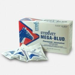 MEGA-BLUD