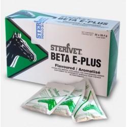 BETA E-PLUS